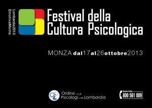 festival della cultura