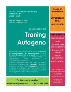 training_autogeno_14