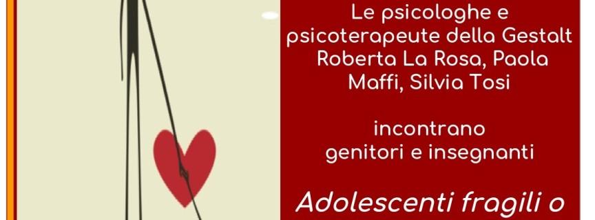 Invito al Mosè - Gestallt_page-0003