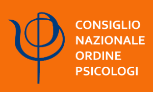 cnop-logo