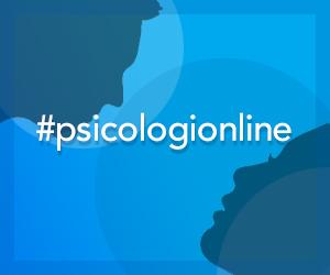 psicologionline